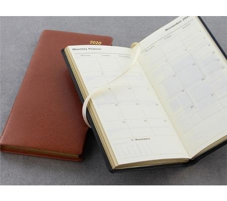 Get More out of Your Diary