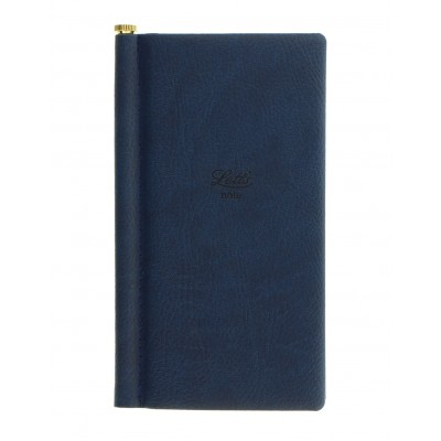Origins Slim Pocket Notizbuch